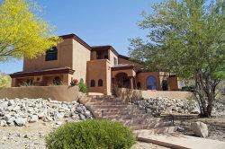 Photo of 10707 S Casa Blanca Drive, Goodyear, AZ 85338 (MLS # 5761787)