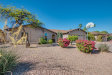 Photo of 1820 E Oxford Drive, Tempe, AZ 85283 (MLS # 5761875)