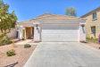 Photo of 43298 W Arizona Avenue, Maricopa, AZ 85138 (MLS # 5761916)