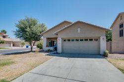 Photo of 21 N 125th Avenue, Avondale, AZ 85323 (MLS # 5761923)