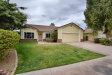 Photo of 11708 N 90th Place, Scottsdale, AZ 85260 (MLS # 5761952)