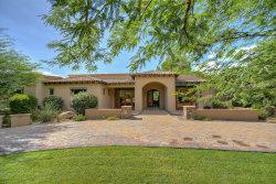 Photo of 6231 E Bar Z Lane, Paradise Valley, AZ 85253 (MLS # 5761961)