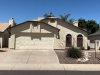 Photo of 8752 W Saint John Road, Peoria, AZ 85382 (MLS # 5761996)