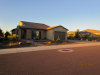 Photo of 3401 Big Sky Drive, Wickenburg, AZ 85390 (MLS # 5762009)