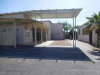 Photo of 17200 W Bell Road, Unit 1424, Surprise, AZ 85374 (MLS # 5762085)