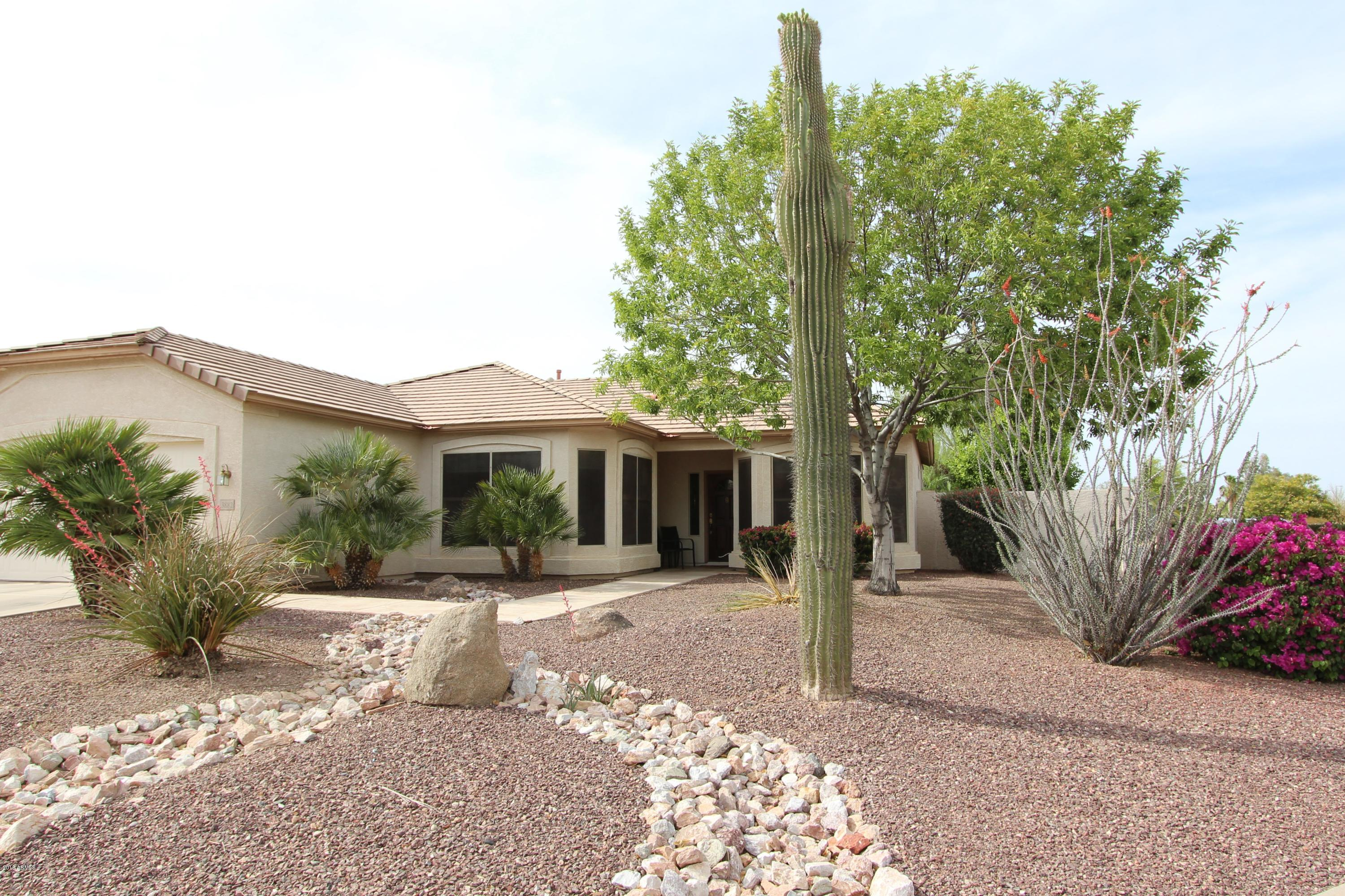Photo for 3882 E Westchester Drive, Chandler, AZ 85249 (MLS # 5762122)