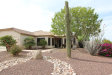 Photo of 3882 E Westchester Drive, Chandler, AZ 85249 (MLS # 5762122)