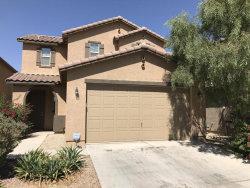 Photo of 40278 W Molly Lane, Maricopa, AZ 85138 (MLS # 5762146)