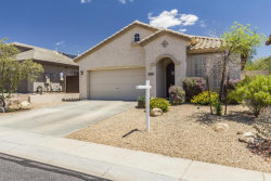 Photo of Anthem, AZ 85086 (MLS # 5762173)