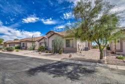 Photo of 7085 E Mariola Court, Gold Canyon, AZ 85118 (MLS # 5762177)