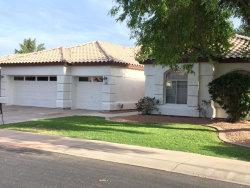 Photo of 824 W Mesquite Street, Gilbert, AZ 85233 (MLS # 5762191)