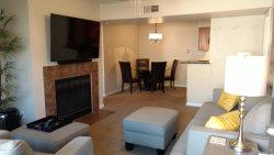 Photo of 5995 N 78th Street, Unit 2026, Scottsdale, AZ 85250 (MLS # 5762207)