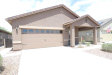 Photo of 22608 W Gardenia Drive, Buckeye, AZ 85326 (MLS # 5762313)