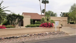 Photo of 18727 E Avenida Del Ray --, Rio Verde, AZ 85263 (MLS # 5762379)