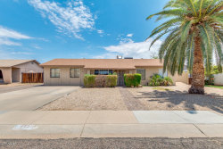 Photo of 9513 N 70th Drive, Peoria, AZ 85345 (MLS # 5762425)