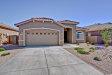 Photo of 13135 W Cottontail Lane, Peoria, AZ 85383 (MLS # 5762810)