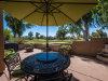 Photo of 7400 E Gainey Club Drive, Unit 139, Scottsdale, AZ 85258 (MLS # 5762841)