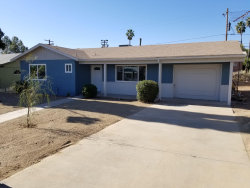 Photo of 451 S Oxbow Drive, Wickenburg, AZ 85390 (MLS # 5762858)