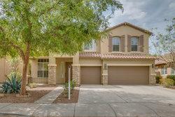 Photo of 1139 W Mesquite Street, Gilbert, AZ 85233 (MLS # 5762861)