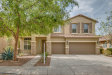 Photo of 1139 W Mesquite Street, Gilbert, AZ 85233 (MLS # 5762861)