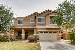 Photo of 1265 E Lark Street, Gilbert, AZ 85297 (MLS # 5762902)
