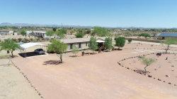 Photo of 22442 W Ocupado Drive, Wittmann, AZ 85361 (MLS # 5762933)