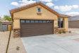 Photo of 12226 W Superior Avenue, Tolleson, AZ 85353 (MLS # 5762953)