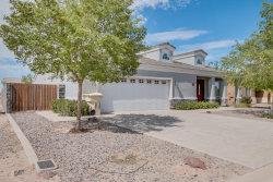 Photo of 11170 W Guaymas Drive, Arizona City, AZ 85123 (MLS # 5763040)
