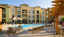 Photo of 14575 W Mountain View Boulevard, Unit 10323, Surprise, AZ 85374 (MLS # 5763042)