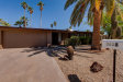 Photo of 3628 W Bloomfield Road, Phoenix, AZ 85029 (MLS # 5763073)