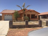 Photo of 5694 N Tally Ho Lane, Casa Grande, AZ 85122 (MLS # 5763136)