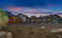 Photo of 15415 N Chloe Trail, Prescott, AZ 86305 (MLS # 5763149)