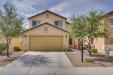 Photo of 40133 W Sanders Way, Maricopa, AZ 85138 (MLS # 5763211)