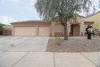 Photo of 589 W Rattlesnake Place, Casa Grande, AZ 85122 (MLS # 5763213)