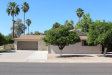 Photo of 8502 E Rose Lane, Scottsdale, AZ 85250 (MLS # 5763231)