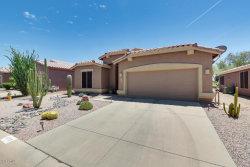 Photo of 6709 S Fairway Drive, Gold Canyon, AZ 85118 (MLS # 5763271)