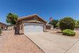 Photo of 5726 E Flower Circle, Mesa, AZ 85206 (MLS # 5763347)