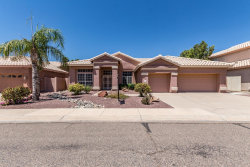Photo of 6112 W Louise Drive, Glendale, AZ 85310 (MLS # 5763369)