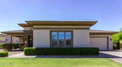 Photo of 14827 W Escondido Drive N, Litchfield Park, AZ 85340 (MLS # 5763406)