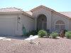 Photo of 6934 S Oakmont Drive, Chandler, AZ 85249 (MLS # 5763408)