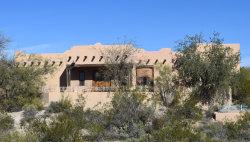 Photo of 7936 E Cave Creek Road, Carefree, AZ 85377 (MLS # 5763433)