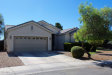Photo of 10961 W Chase Drive, Avondale, AZ 85323 (MLS # 5763444)