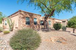 Photo of 8233 E Canyon Estates Circle, Gold Canyon, AZ 85118 (MLS # 5763509)