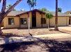 Photo of 4327 E Pipa Street, Phoenix, AZ 85044 (MLS # 5763532)