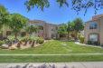 Photo of 29606 N Tatum Boulevard, Unit 169, Cave Creek, AZ 85331 (MLS # 5763624)