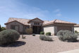 Photo of 15933 W Summerwalk Drive, Surprise, AZ 85374 (MLS # 5763644)