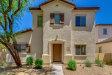 Photo of 10352 W Sands Drive, Unit 470, Peoria, AZ 85383 (MLS # 5763705)
