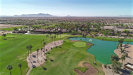 Photo of 5110 N Sonora Court, Eloy, AZ 85131 (MLS # 5763712)