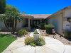 Photo of 8031 W Briden Lane, Peoria, AZ 85383 (MLS # 5763776)