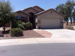 Photo of 2309 W Roosevelt Avenue, Coolidge, AZ 85128 (MLS # 5763839)